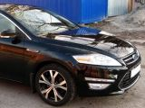 Диск NEО 715 BD Ford Mondeo