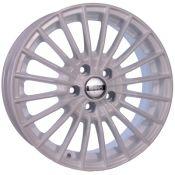 Литой диск НЕО 637 цвет W
