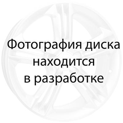 Литой диск НЕО 575 цвет BD