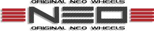 Литые диски NEO